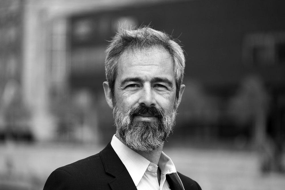 Pablo Villanueva Holm-Nielsen